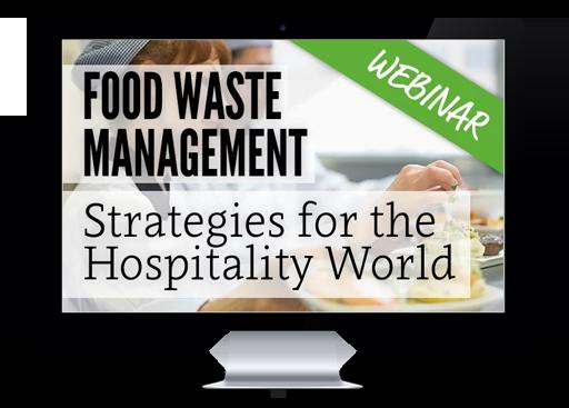 web-hospitality