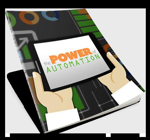 wp-automation