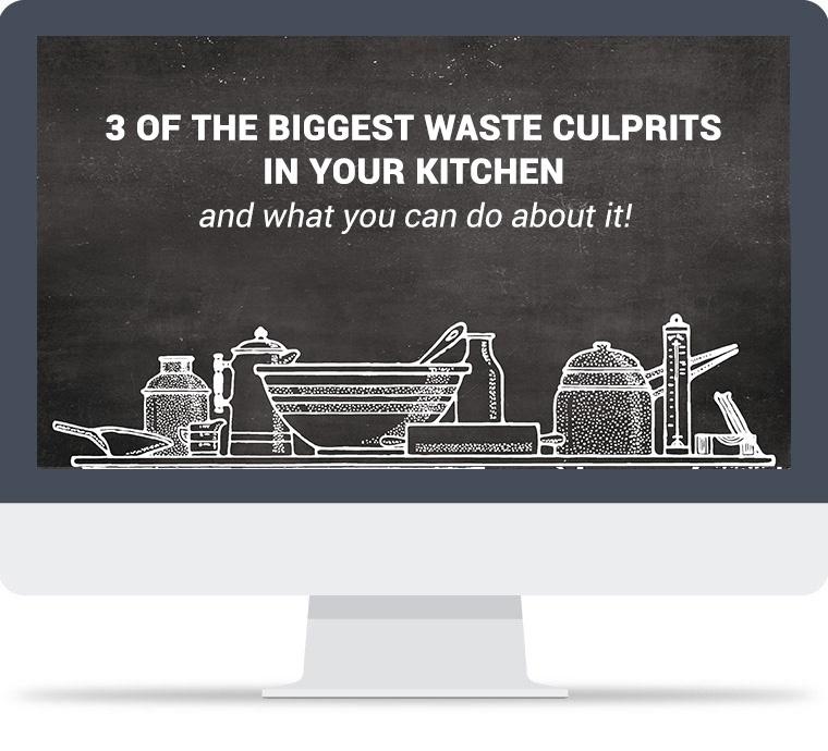 culprits-waste-webinar-ty (1).jpg
