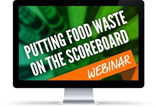 scoreboard-webinar-homepage.jpg