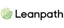 Leanpath_HorizontalLogo_FullColor_RGB (2)