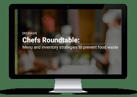 webinar-chefs-roundtable