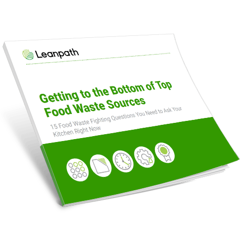wp-top-food-waste-sources