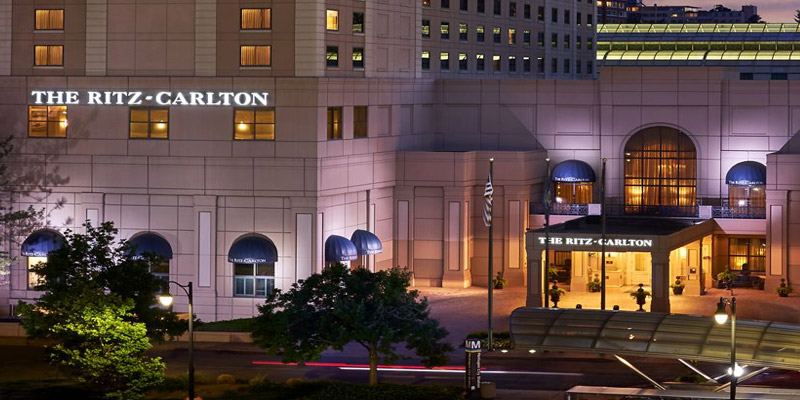 ritz-carlton-pentagon-city