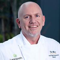 chef-robb-white
